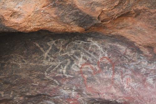 IMG 9906 Uluru Dreaming 2012