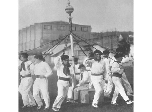 1927_zinta-dantza-euskomedia