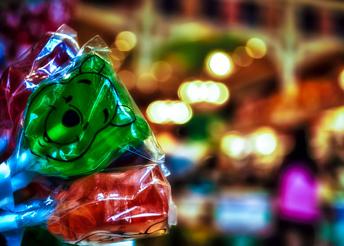 nikon candy bokeh disneyland disney d200 lollipop lollipops hdr sucker winnethepooh mainstreetusa explored candypalace ourdailychallenge beginswithc hbmike2000 imnoteatingitaftericalleditthat
