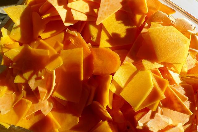 rotfruktsgratang