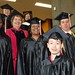 IIT Humanities and Social Sciences | Commencement 2012