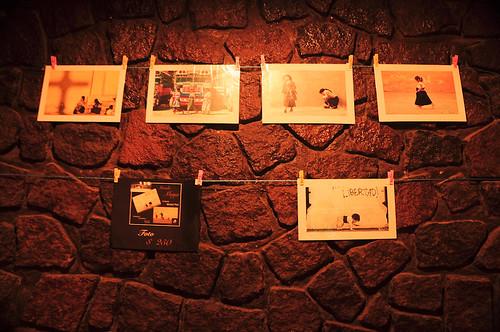 Exposición Alianza Francesa (2)