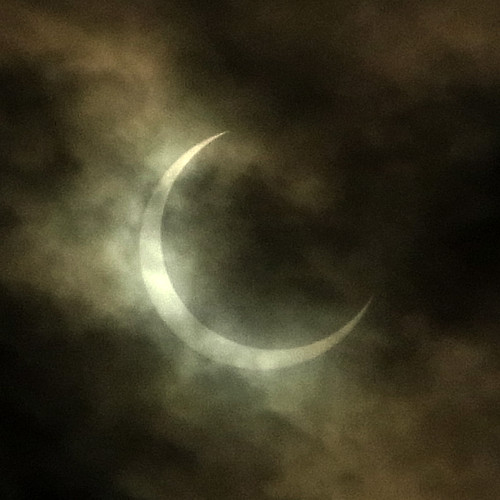 annular-eclipse-04