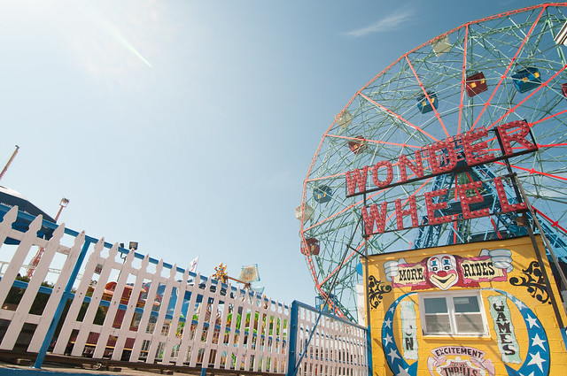Coney Island (17 of 17)
