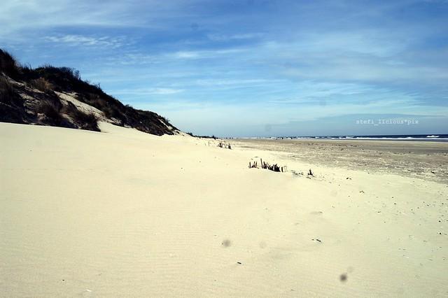 juist_2012_strand