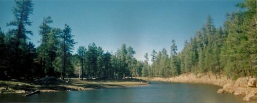 knoll lake 3