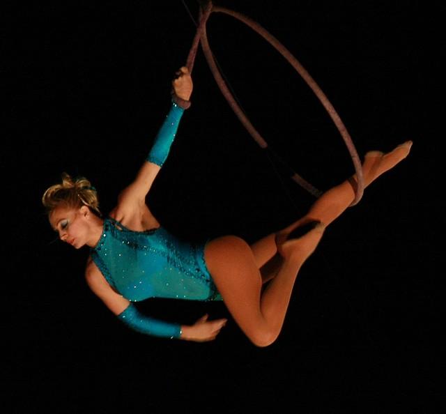 www acrobate com