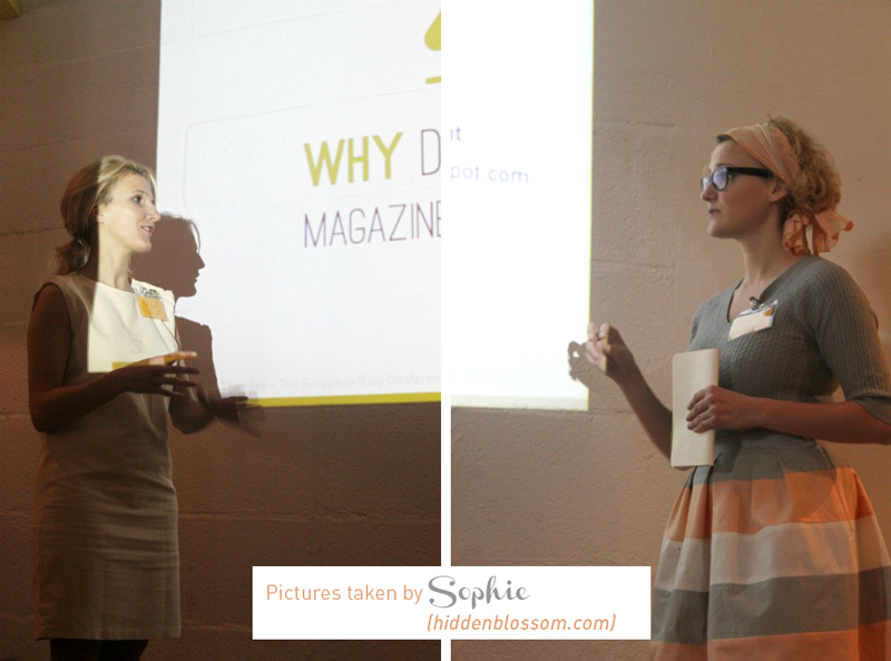 presentation-sisterMAG-by_hiddenblossom
