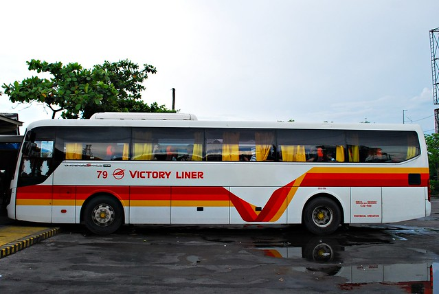 Victory Liner 79 Flickr Photo Sharing