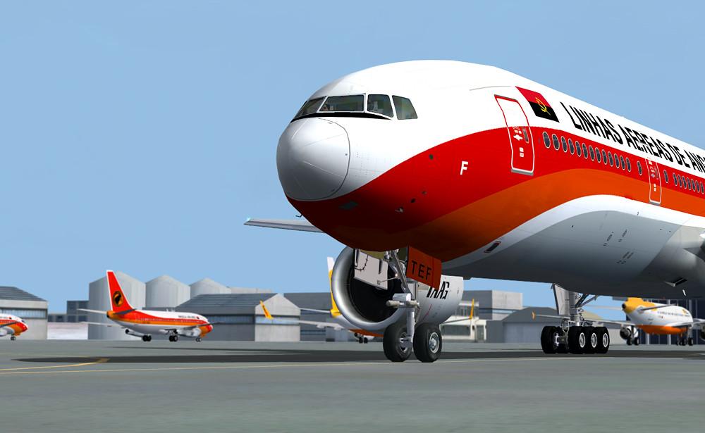 DT577 LAD-JNB D2-TEF 7262241308_7b10152bf1_b