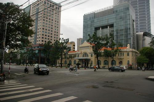 Saigon-002