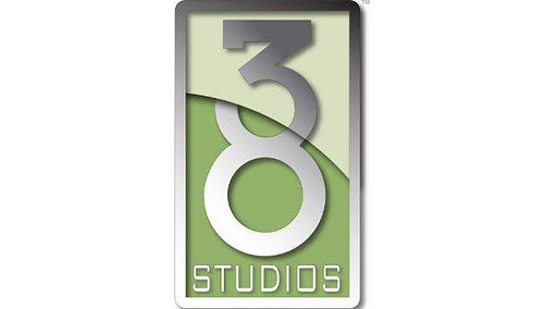 38 Studios is No More