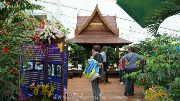 Europe - Floriade 2012, The Netherlands (76)