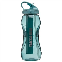 GARRAFA TREK COOL GEAR 769ML