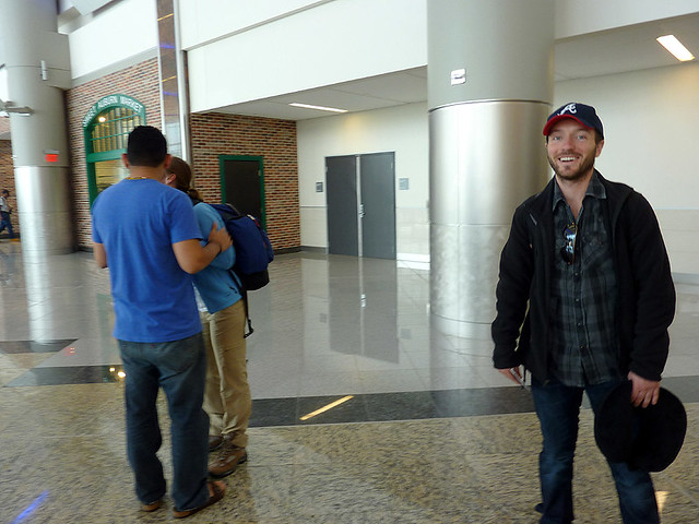 P1080851-2012-05-26-Nick-RK-Interntional-Terminal-Atlanta