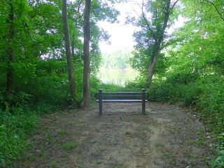 Broad River Paddling May 26, 2012 9-015