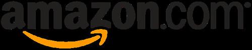 799px-Amazon.com-Logo.svg