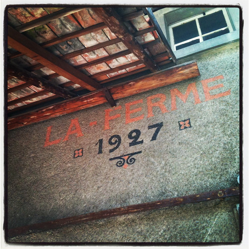 neuchatel_laferme