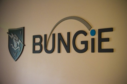 Bungie Won't be at E3