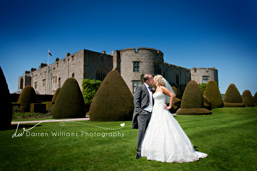 BEAUTIFUL WEDDING VENUE!!!  Bodelwyddan Castle amp Park