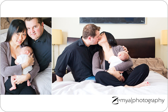 b-H-2012-05-20-004: San Francisco, Bay Area Newborn Photography by Zemya Photography