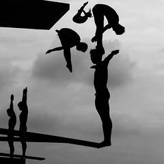 uswim2win-world-swimming-championships-shanghai-china