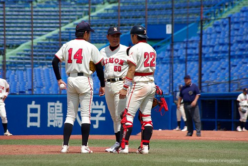 12-05-29_東洋vs日大_3回戦_814
