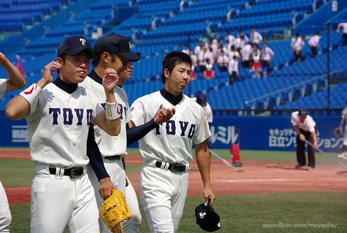 12-05-29_東洋vs日大_3回戦_1311