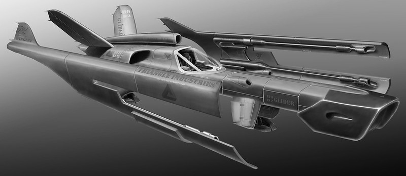 spaceshipcrop
