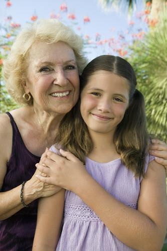 estate planning and grandchildren