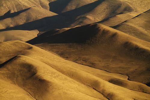 [フリー画像素材] 自然風景, 山, 風景 - チリ ID:201206052000