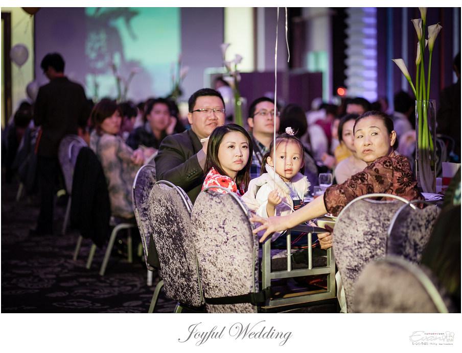 婚禮攝影 婚禮紀錄 婚攝 小朱爸_00074