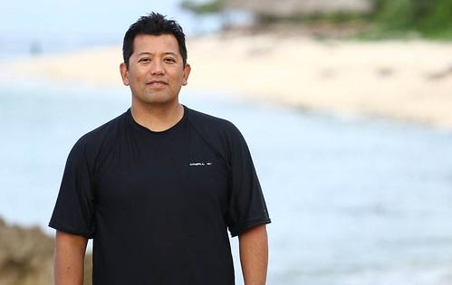 Paul Cuenca