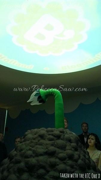 Europe - Venlo, Floriade 2012 (66)
