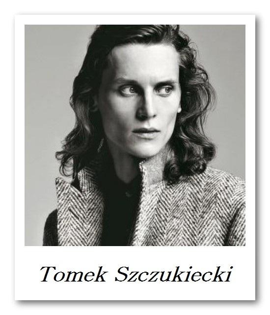 Image_Tomek Szczukiecki0225_Ph Blair Getz Mezibov(Fashionisto)