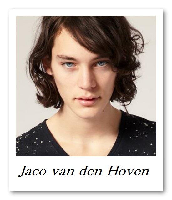 Jaco Van Den Hoven0285(asos.com)