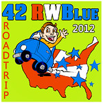 42RWB Tour