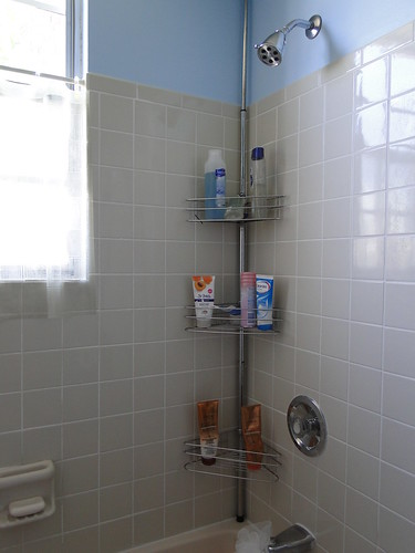 New Bath 9