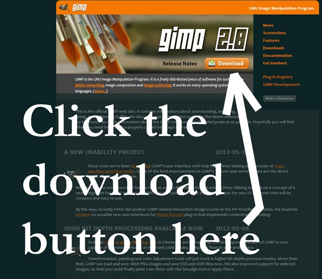 gimp (2)