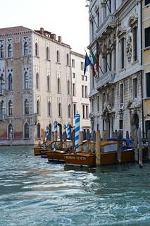 Venice, Italy 2012 - 249