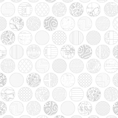 20-cool_grey_light_NEUTRAL_patterned_circles_12_and_a_half_inch_SQ_350dpi_melstampz (3)