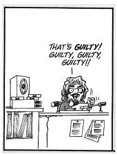 GuiltyGuiltyGuilty