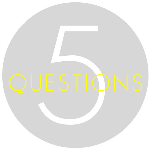 5questions