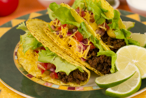 tacoas