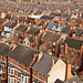 Victorian Houses, Nottingham!!! by Natesh Ramasamy (Thanks for 1.6 Million+ views)