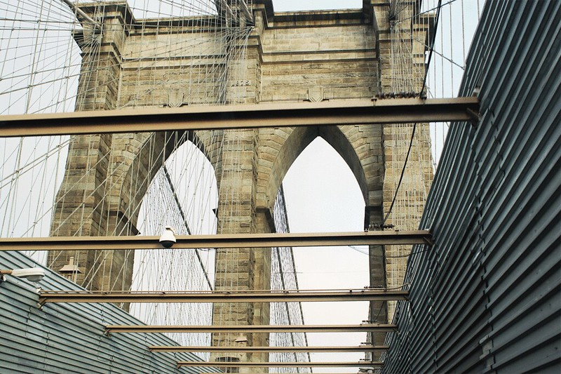BrooklynBridgeCloseUp