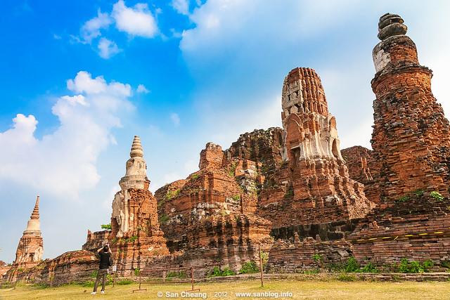 Thailand_2012-02-26-7599_2