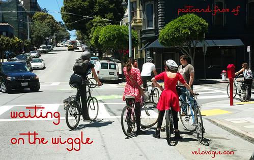 vvpc_wigglewaiting