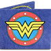 DY-579 Wonder Woman 1