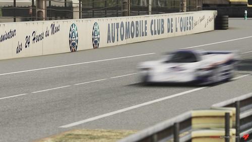 Porsche DLC Giveaway #1 - Le Mans Photo-comp 7378910542_faf636d3f2